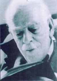 Δροσίνης Γεώργιος