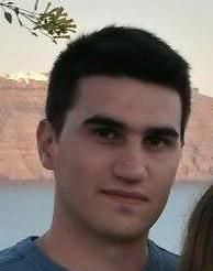 Φίλιππος Σύριος