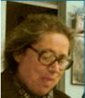 Η χαρισματική παιδαγωγός Πανώρια Ρέλια