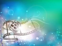 Διήμερο Γαλλόφωνου Κινηματογράφου