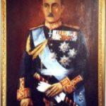 Παπάγος Αλέξανδρος