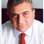 Δημήτρης Τζάνας