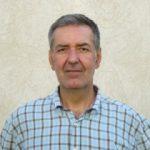 Σωτήρης Ζησόπουλος